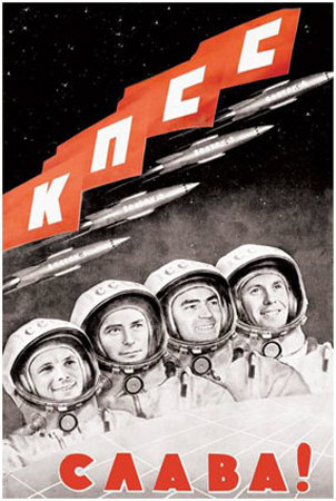 glory-to-the-russian-cosmonauts.jpg